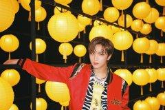 nct127-kickit_haechan3