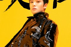 nct127-kickit_jaehyun1