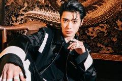 nct127-kickit_jaehyun2