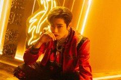nct127-kickit_jaehyun3