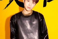 nct127-kickit_jungwoo1