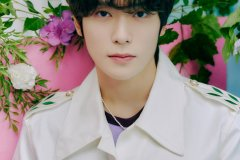 nct-sticker-dreamer-jaehyun
