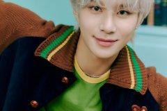 nct-sticker-dreamer-jungwoo