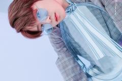 touch_jaehyun1