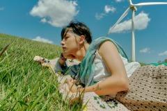 17_dream-8