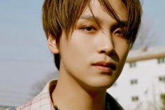 hotsauce-haechan_8