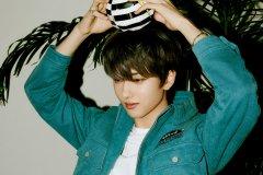 hotsauce-jisung_4