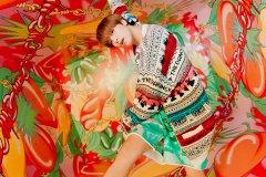 hotsauce_haechan-1