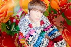 hotsauce_haechan-2