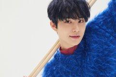 nct-resonance2_jungwoo2