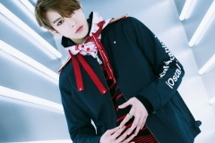 superhuman_doyoung1