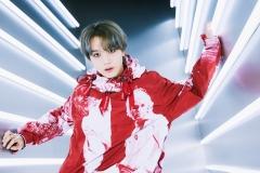 superhuman_haechan1