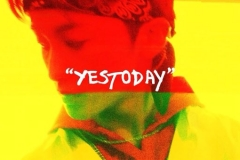 yes2day-banner_MK