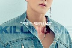 continue_donghyuk2