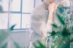 nuest_teaser2_ren