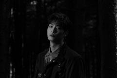 nocturne-JR_2