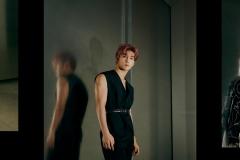 nocturne-official_baekho1