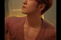 nocturne-official_baekho2