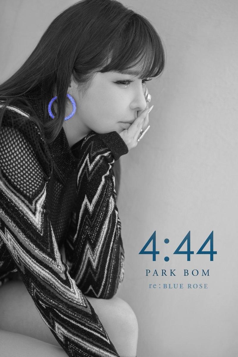 parkbom_444_teaser3