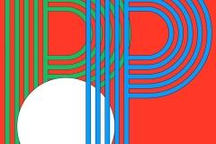 primary_pop6