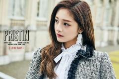 kyulkyung_weewoo