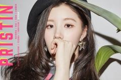 xiyeon_profile