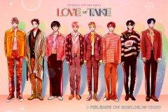 ptg-lovetake-teaser1-ptgrys