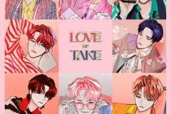 ptg-lovetake-teaser1-ptgrys2