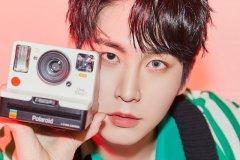 ptg-lovetake-teaser1-shinwon