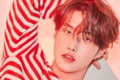 ptg-lovetake-teaser1-yeoone