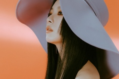 rv-is_monster-seulgi7