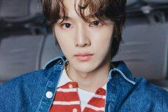nct-90slove_sungchan