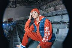 nct-90slove_yangyang