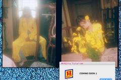 REtro Futurism_HyunA2
