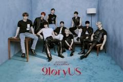 Sf9-9loryUS-teaser