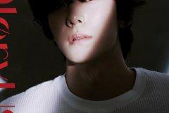 sf9_9loryUS_hwiyoung2