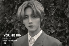 sf9_fc2_1youngbin