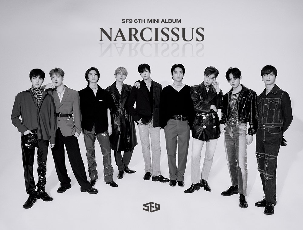 sf9_narcissus_teaser4