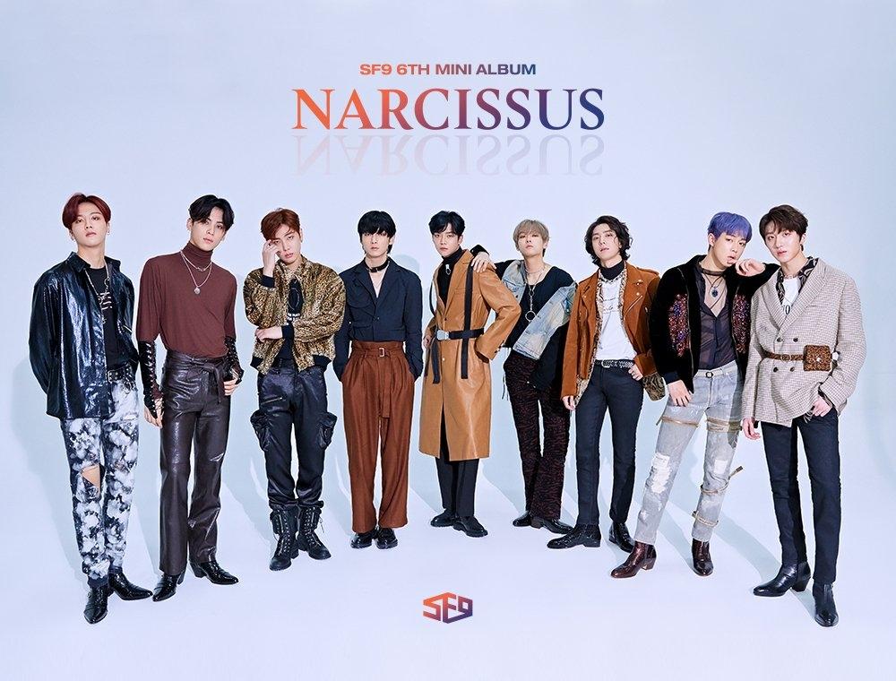 sf9_narcissus_teaser2