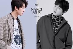 sf9_narcissus_chani1