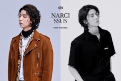 sf9_narcissus_hwiyoung1