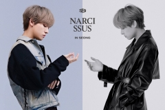 sf9_narcissus_inseong1