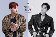 sf9_narcissus_jaeyoon1