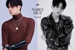 sf9_narcissus_taeyang1