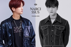 sf9_narcissus_youngbin1
