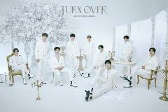 sf9-turnover1-teaser10