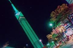 tower-fukuoka-____k.88____