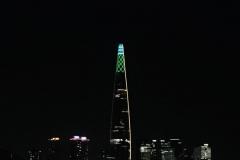 tower-k-lotteworld-MINTLIPS_0718