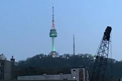 tower-k-namsan-cyadomeee