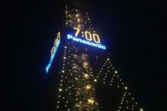 tower-sapporo-kmtvxq